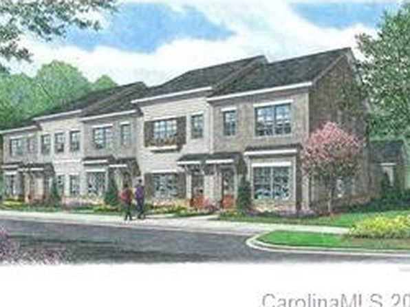 3 bed 3 bath Townhouse at  Tbd Gallery Dr Denver, NC, 28037 is for sale at 216k - google static map