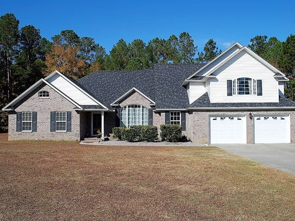 4 bed 5 bath Single Family at 3005 Firestone Ct Sumter, SC, 29150 is for sale at 290k - 1 of 38