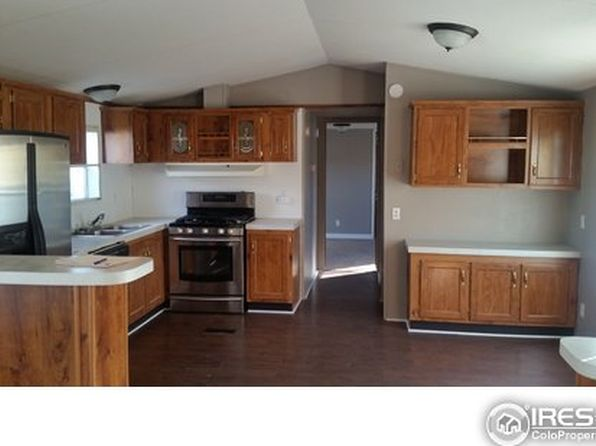 3 bed 2 bath Mobile / Manufactured at 1166 Madison Ave Loveland, CO, 80537 is for sale at 48k - 1 of 13