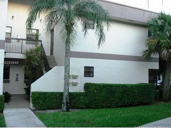 2 bed 2 bath Condo at 4629 Carambola Cir N Coconut Creek, FL, 33066 is for sale at 139k - 1 of 16