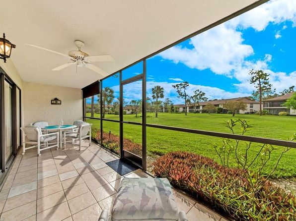 2 bed 2 bath Condo at 1212 Commonwealth Cir Naples, FL, 34116 is for sale at 160k - 1 of 16