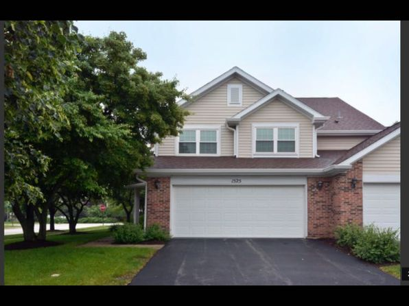 3 bed 3 bath Townhouse at 1525 Whitman Ct Schaumburg, IL, 60173 is for sale at 355k - 1 of 26