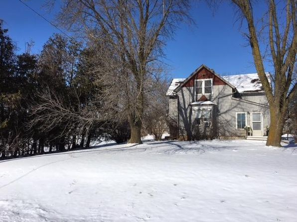 5 bed 1 bath Single Family at 9800 San Rd Whitelaw, WI, 54247 is for sale at 60k - 1 of 17