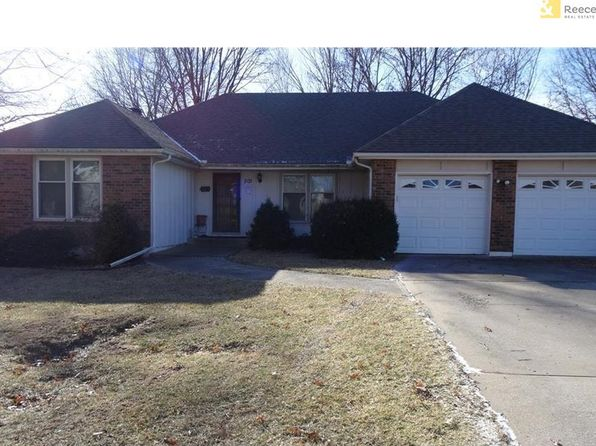 4 bed 3 bath Single Family at 305 NE Lincoln Ct Lees Summit, MO, 64064 is for sale at 175k - 1 of 25