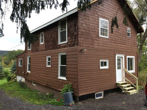 3 bed 1 bath Single Family at 3290 US Route 11 La Fayette, NY, 13084 is for sale at 90k - 1 of 13