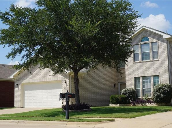 5 bed 4 bath Single Family at 8457 Trinity Vista Trl Hurst, TX, 76053 is for sale at 285k - 1 of 15