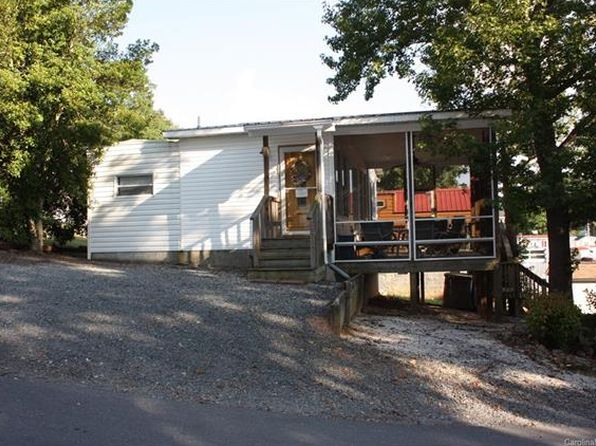3 bed 1 bath Mobile / Manufactured at 142 Dogwood Cir Badin Lake, NC, 28127 is for sale at 120k - 1 of 24