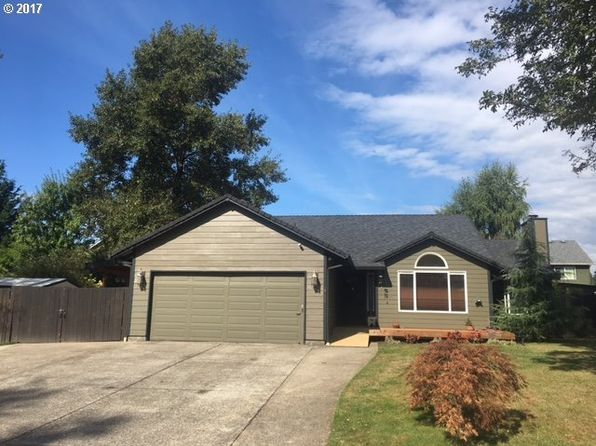 3 bed 3 bath Single Family at 412 NE 12th St Battle Ground, WA, 98604 is for sale at 305k - 1 of 13