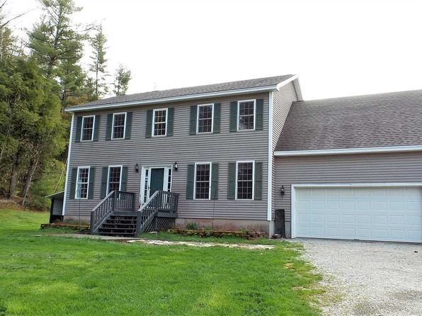 3 bed 3 bath Single Family at 51 SETTLEMENT RD FAIRFAX, VT, 05454 is for sale at 349k - 1 of 39