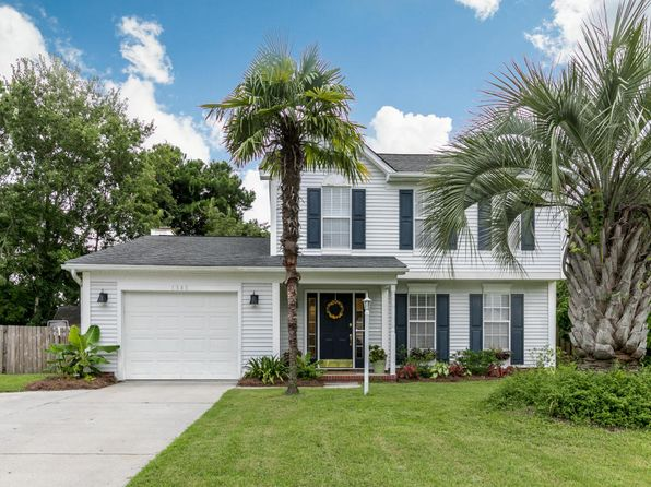 3 bed 2.5 bath Single Family at 1348 Downsberry Dr Mt Pleasant, SC, 29466 is for sale at 375k - 1 of 27