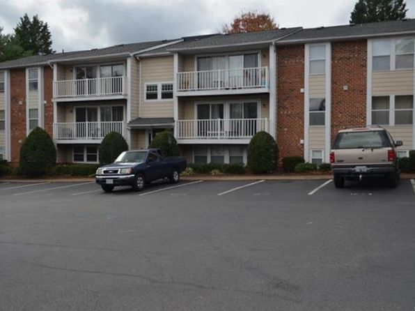 2 bed 2 bath Condo at 7705 Okeith Ct Henrico, VA, 23228 is for sale at 135k - 1 of 29