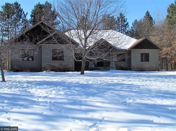 4 bed 3 bath Single Family at 12678 Savanna Oaks Dr Baxter, MN, 56425 is for sale at 340k - 1 of 18
