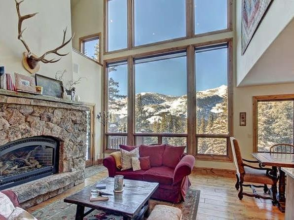 3 bed 3 bath Single Family at 389 Lake View Dr Alma, CO, 80420 is for sale at 725k - 1 of 25