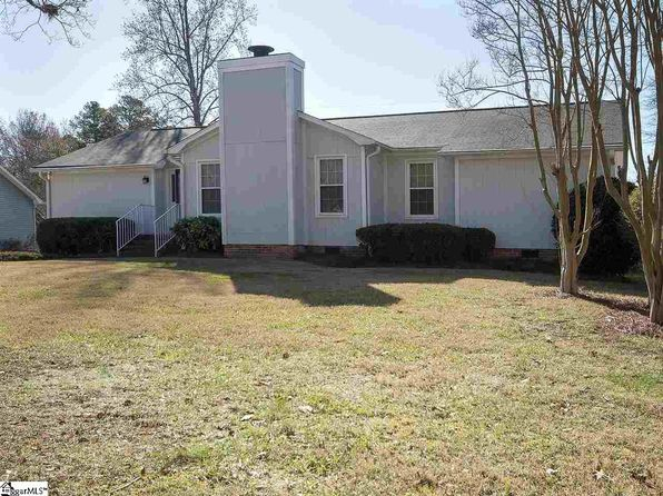 3 bed 2 bath Single Family at 105 Lexington Ct Simpsonville, SC, 29681 is for sale at 165k - 1 of 35