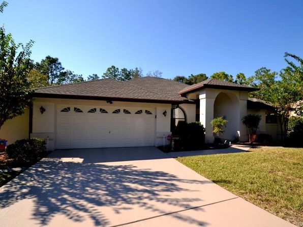 3 bed 2 bath Single Family at 10 Spruce Pine Ct N Homosassa, FL, 34446 is for sale at 233k - 1 of 50