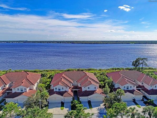 3 bed 2 bath Condo at 4624 Club Dr Port Charlotte, FL, 33953 is for sale at 255k - 1 of 25