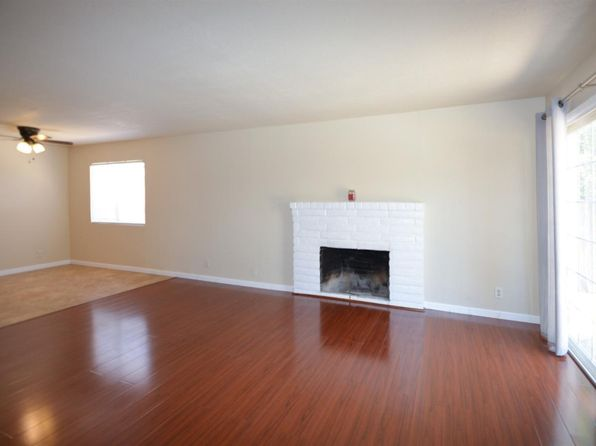 4 bed 2 bath Single Family at 735 Clinton Dr Stockton, CA, 95210 is for sale at 250k - 1 of 17