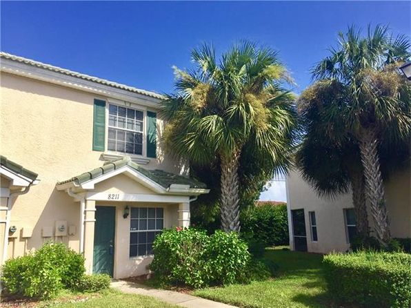 2 bed 3 bath Single Family at 8211 Pacific Beach Dr Fort Myers, FL, 33966 is for sale at 128k - 1 of 12