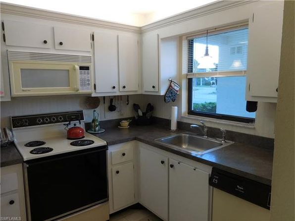 2 bed 2 bath Condo at 4338 27th Ct SW Naples, FL, 34116 is for sale at 110k - 1 of 20