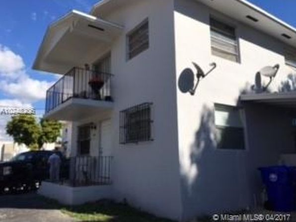 null bed null bath Multi Family at 1068 SW 2nd St Miami, FL, 33130 is for sale at 325k - 1 of 26