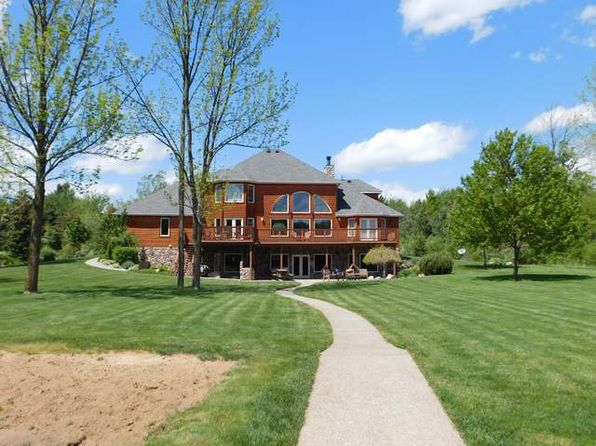 6 bed 5 bath Single Family at 559 Quillett Beaverton, MI, 48612 is for sale at 660k - 1 of 89