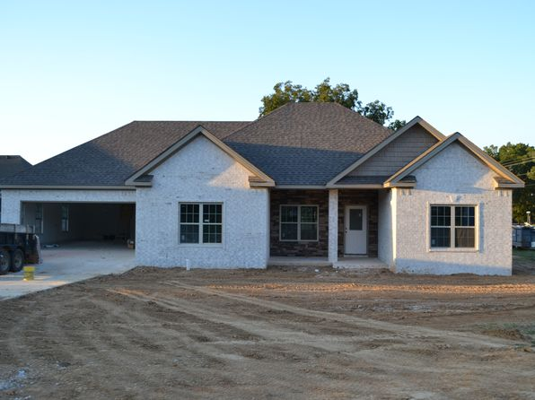 3 bed 2 bath Single Family at 1014 Russell Hill Dr Jonesboro, AR, 72404 is for sale at 195k - 1 of 13