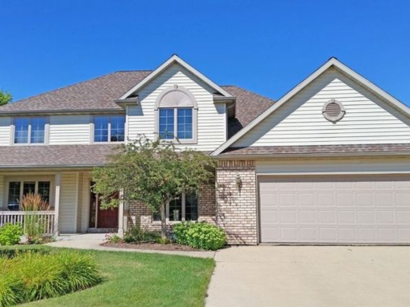 4 bed 3 bath Single Family at 210 Magnolia Dr Marshfield, WI, 54449 is for sale at 280k - 1 of 40