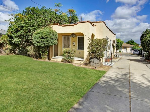 5 bed 3 bath Multi Family at 407 W Norwood Pl San Gabriel, CA, 91776 is for sale at 869k - 1 of 27