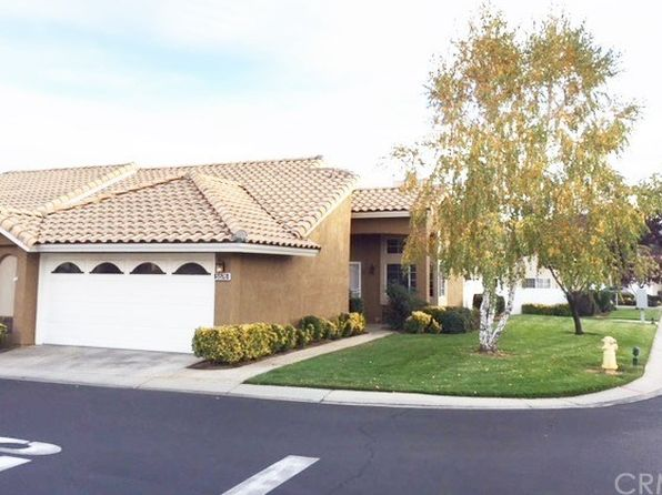 2 bed 2 bath Condo at 5576 W Palmer Dr Banning, CA, 92220 is for sale at 211k - google static map