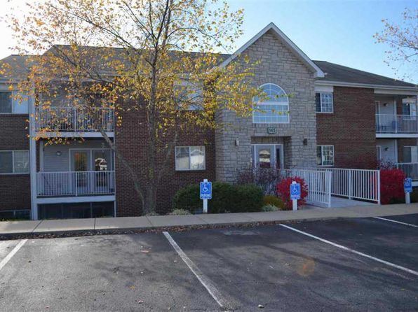 2 bed 2 bath Condo at 145 Dale Hollow Dr Erlanger, KY, 41018 is for sale at 75k - 1 of 23