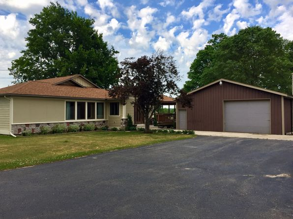 3 bed 2 bath Single Family at 3488 210th Ave Reed City, MI, 49677 is for sale at 173k - 1 of 29