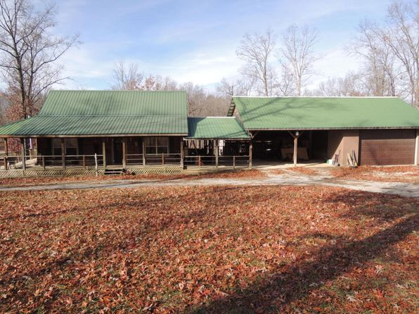 2 bed 2 bath Single Family at 513 Valley Ridge Rd Jamestown, TN, 38556 is for sale at 185k - 1 of 16