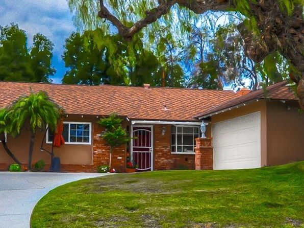 4 bed 3 bath Single Family at 351 Cedar Ave Brea, CA, 92821 is for sale at 675k - 1 of 31