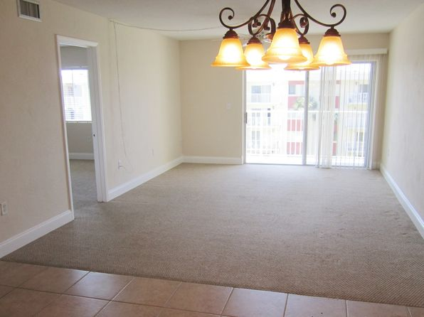 2 bed 2 bath Condo at 2711 N Halifax Ave Daytona Beach, FL, 32118 is for sale at 145k - 1 of 12