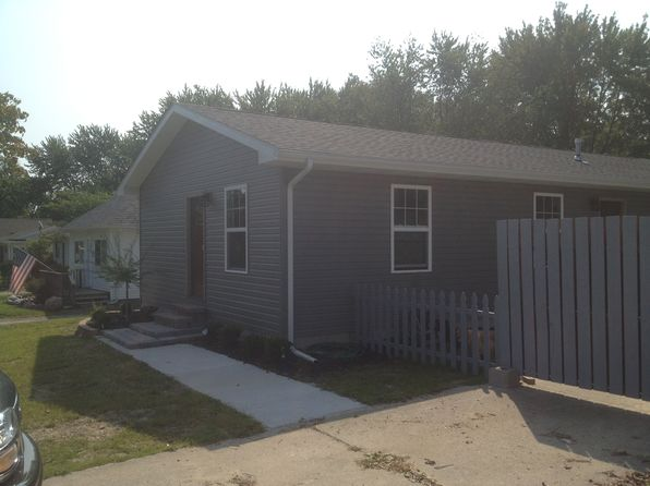 3 bed 2 bath Single Family at 225 Delaware St East China, MI, 48054 is for sale at 169k - 1 of 16