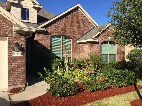 4 bed 2 bath Single Family at 5115 Jewel Ashford Rd Richmond, TX, 77407 is for sale at 260k - 1 of 3