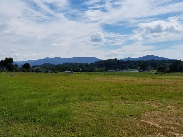null bed null bath Vacant Land at  Highway 175 Hayesville Hayesville, NC, 28904 is for sale at 225k - 1 of 9