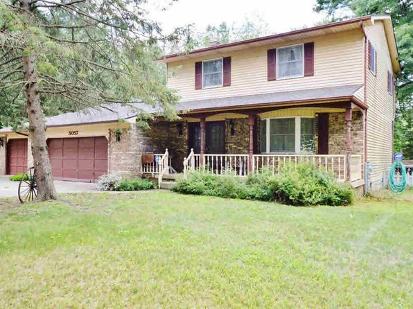 4 bed 3 bath Single Family at 5057 Sunset Dr Columbiaville, MI, 48421 is for sale at 250k - 1 of 25