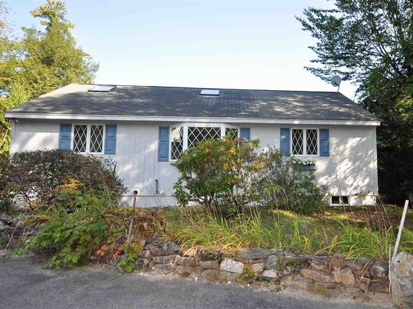3 bed 2 bath Single Family at 471 N Shore Rd Hebron, NH, 03241 is for sale at 233k - 1 of 28