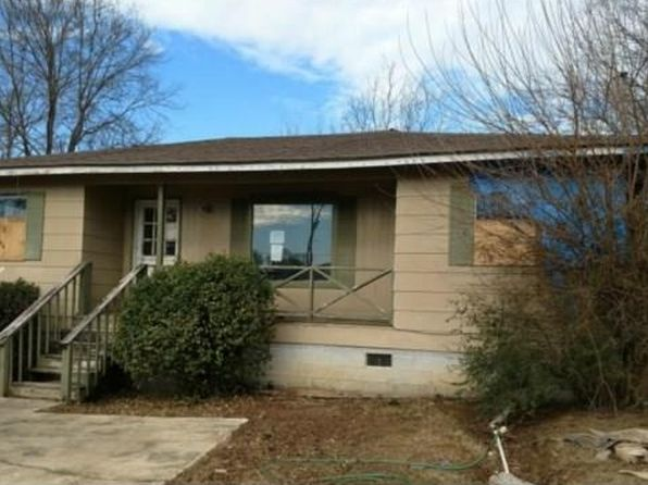 3 bed 1 bath Single Family at 157 Martin Luther King Dr Adairsville, GA, 30103 is for sale at 35k - 1 of 4