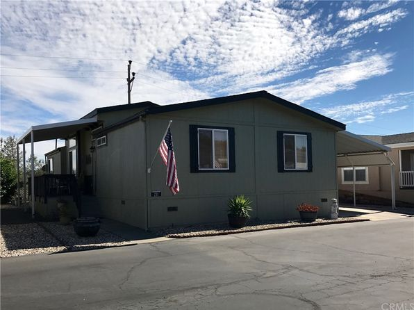 3 bed 2 bath Mobile / Manufactured at 211 Elm Pkwy Oroville, CA, 95966 is for sale at 67k - 1 of 24