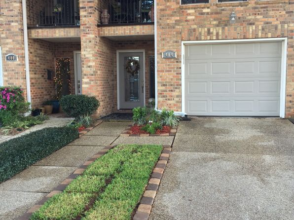 3 bed 3 bath Townhouse at 404 Stafford Pl New Orleans, LA, 70124 is for sale at 365k - 1 of 16
