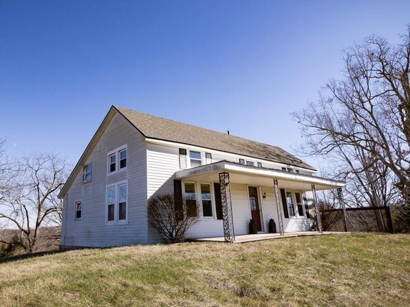 stamping ground lesbian singles Master suite and utility room   view 46 photos of this 5 bed, 3 bath, 3,554 sq ft single family home at 2800 cedar rd, stamping ground, ky 40379 on sale now for $309,900.