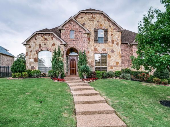 4 bed 3.5 bath Single Family at 2316 Maidens Castle Dr Lewisville, TX, 75056 is for sale at 690k - 1 of 33