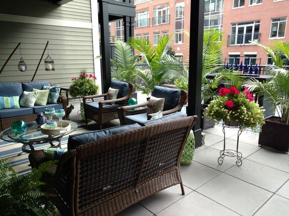1 bed 2 bath Condo at 70 Railroad Pl Saratoga Springs, NY, 12866 is for sale at 539k - 1 of 16