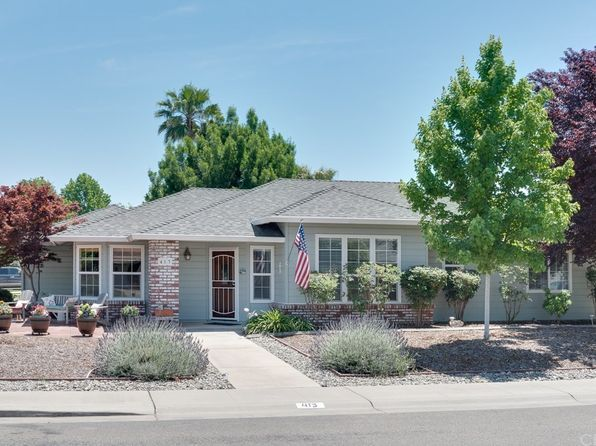 3 bed 2 bath Single Family at 413 Newport Dr Chico, CA, 95973 is for sale at 449k - 1 of 21