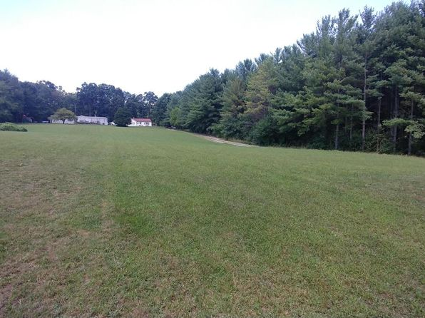 null bed null bath Vacant Land at  Mud Pike Christiansburg, VA, 24073 is for sale at 53k - 1 of 6