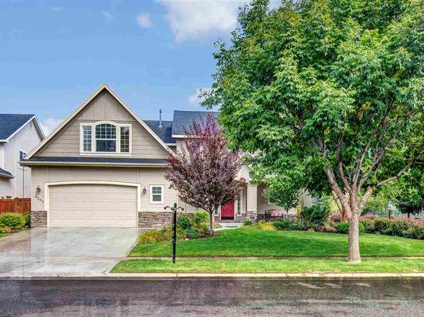 4 bed 3 bath Single Family at 3342 S Longleaf Ave Boise, ID, 83716 is for sale at 475k - 1 of 24