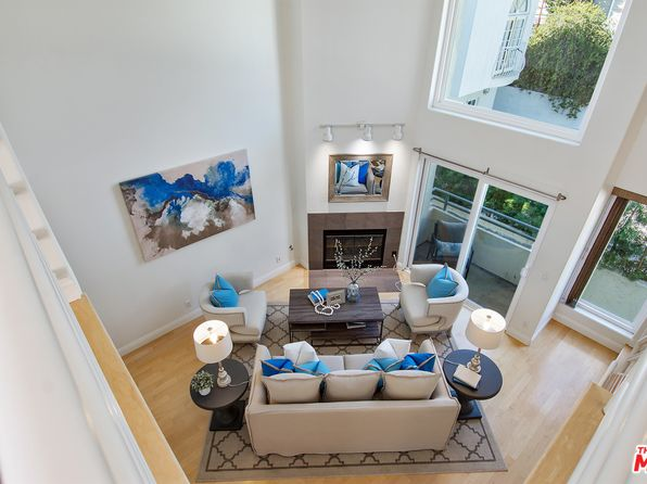 2 bed 3 bath Condo at 1139 Yale St Santa Monica, CA, 90403 is for sale at 1.08m - 1 of 20