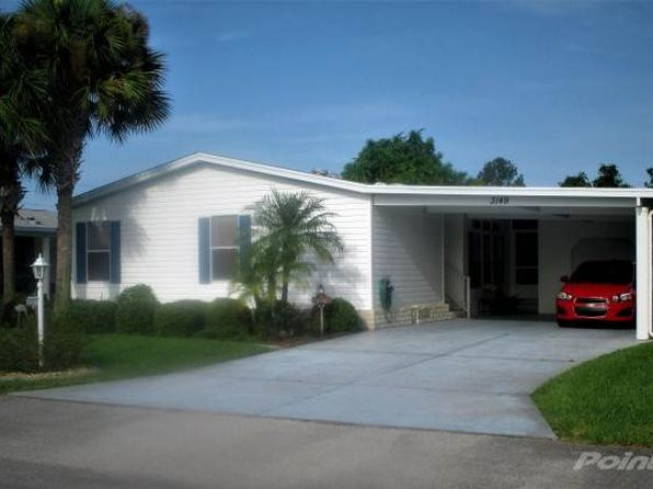 3 bed 2 bath Mobile / Manufactured at 3149 Going To the Sun Sebring, FL, 33872 is for sale at 39k - 1 of 15